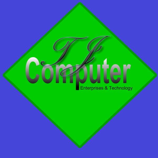 $100 DOLLAR PC.NET